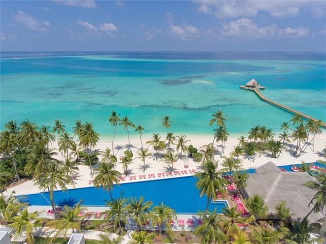 kandima-maldives-genel-002