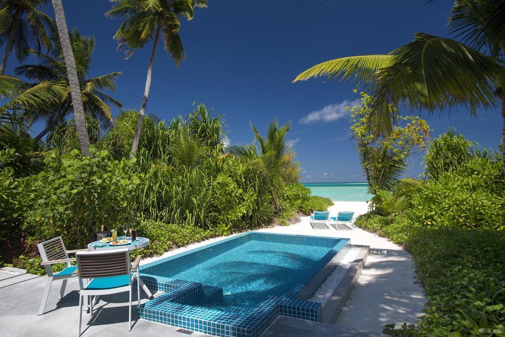 kandima-maldives-genel-0021