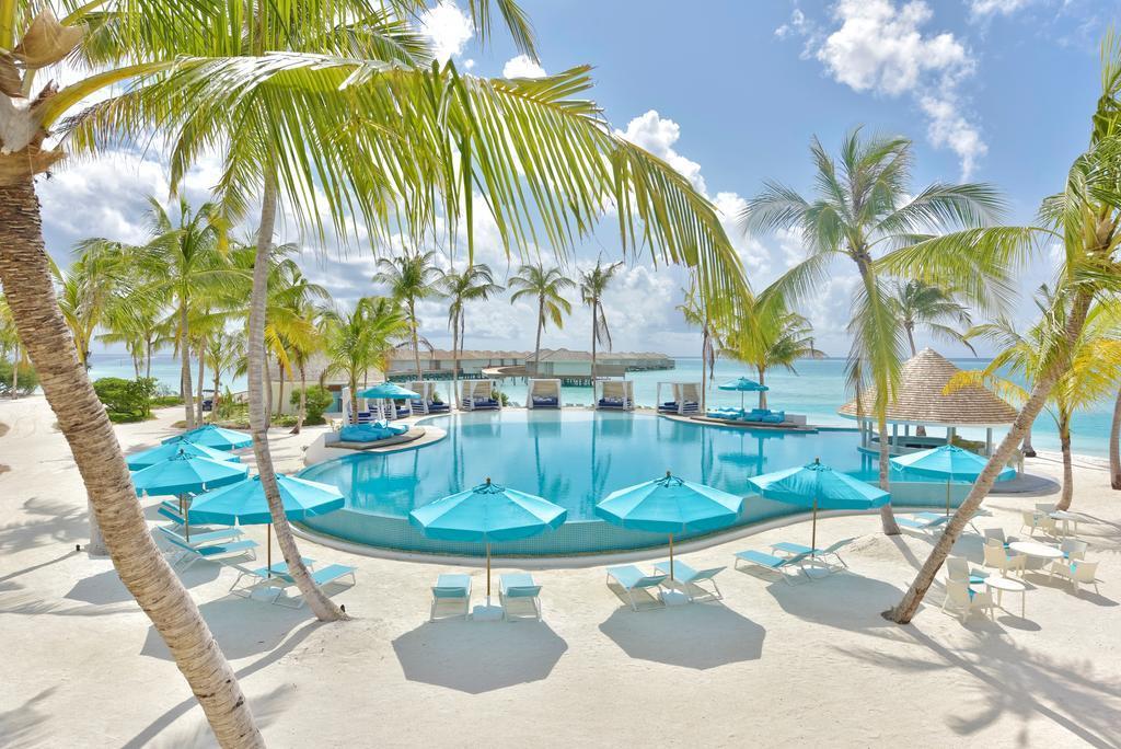 kandima-maldives-genel-0023