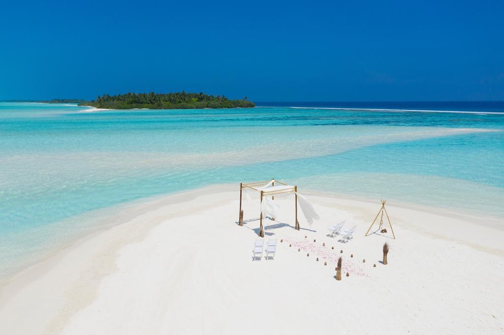 kandima-maldives-genel-0024