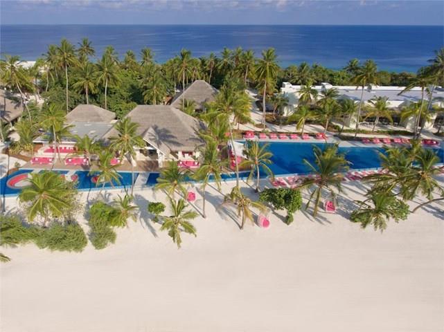 kandima-maldives-genel-004