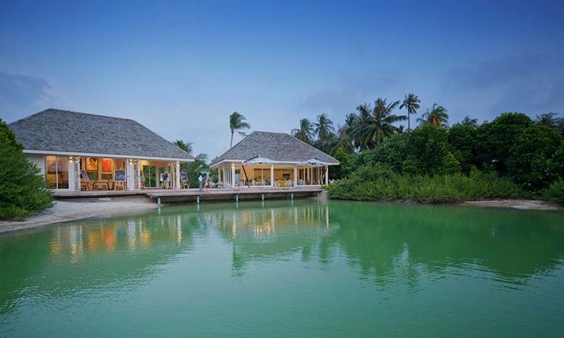 kandima-maldives-genel-005