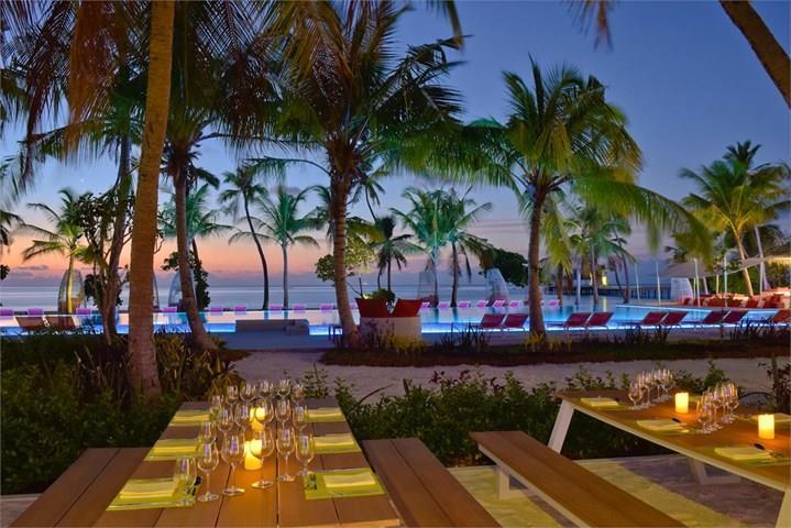 kandima-maldives-genel-009