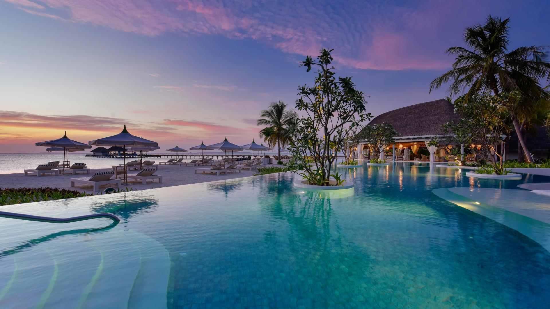 kanuhura-island-resort-spa-genel-0010