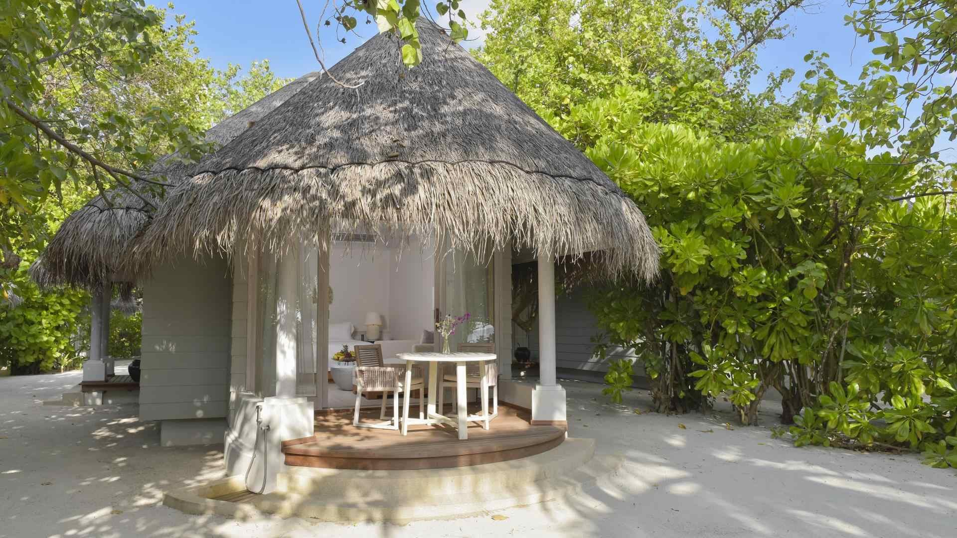 kanuhura-island-resort-spa-genel-0011