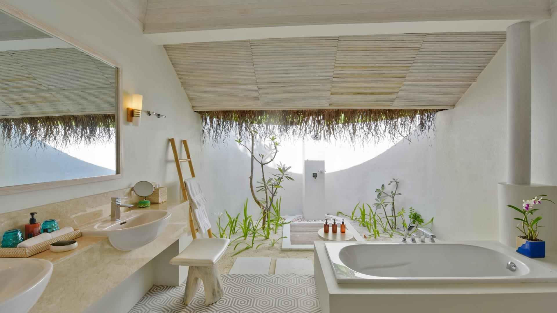 kanuhura-island-resort-spa-genel-0014
