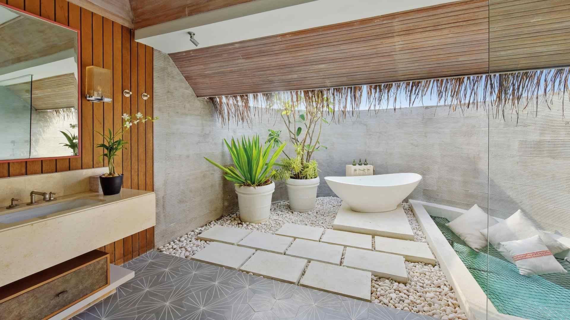 kanuhura-island-resort-spa-genel-0019