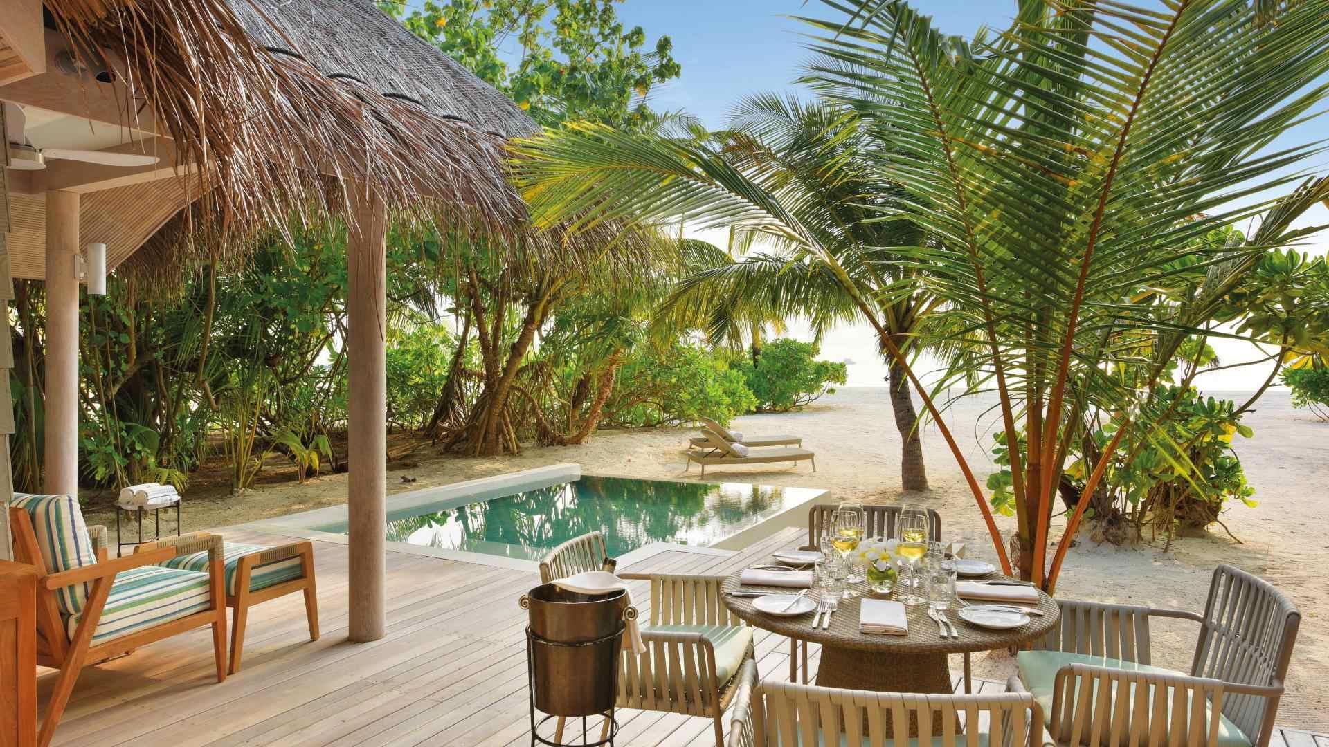 kanuhura-island-resort-spa-genel-0020