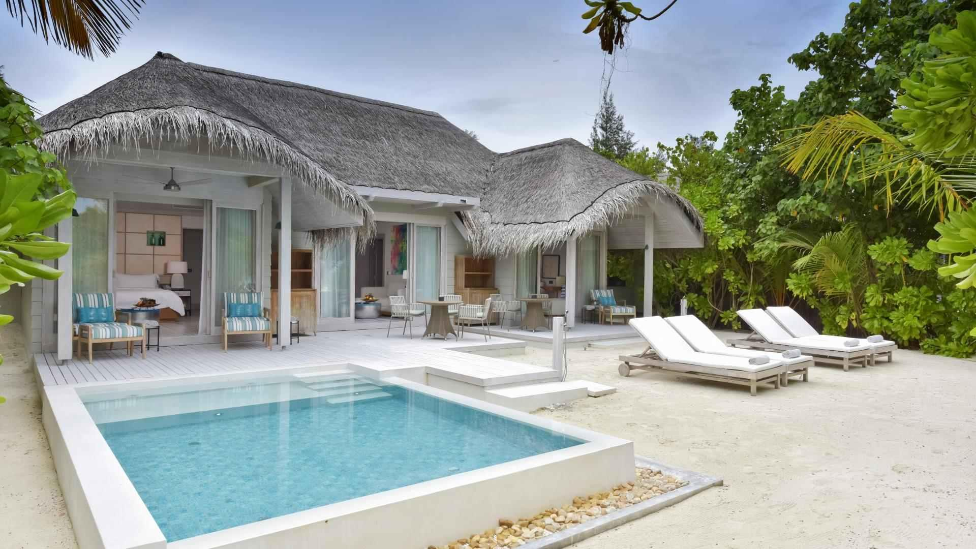 kanuhura-island-resort-spa-genel-0021