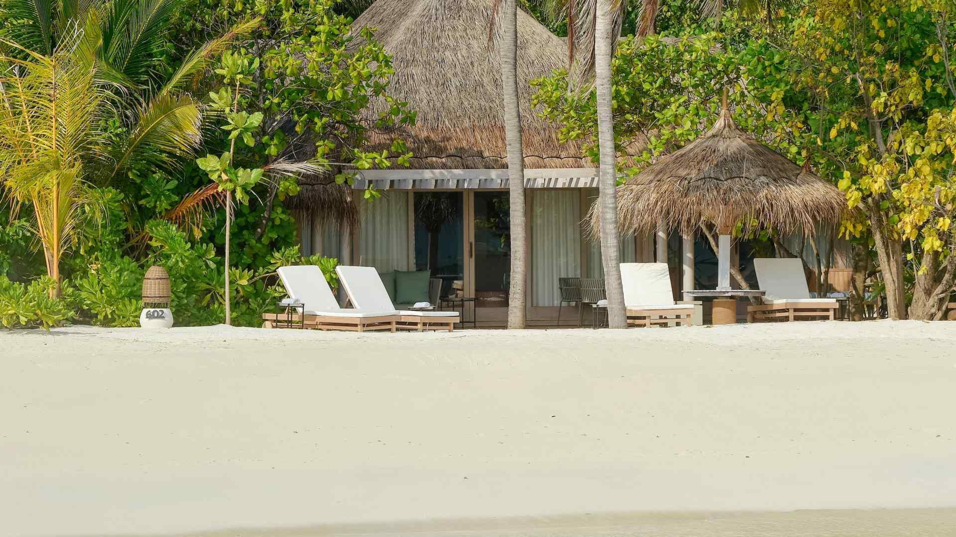 kanuhura-island-resort-spa-genel-0022