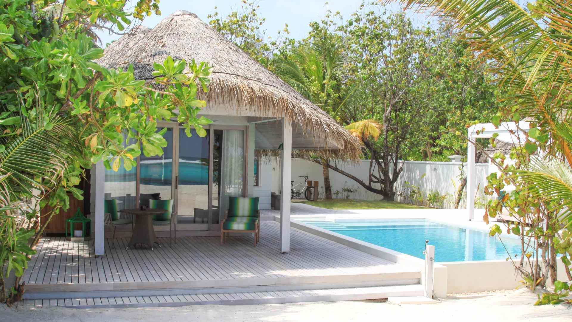 kanuhura-island-resort-spa-genel-0025
