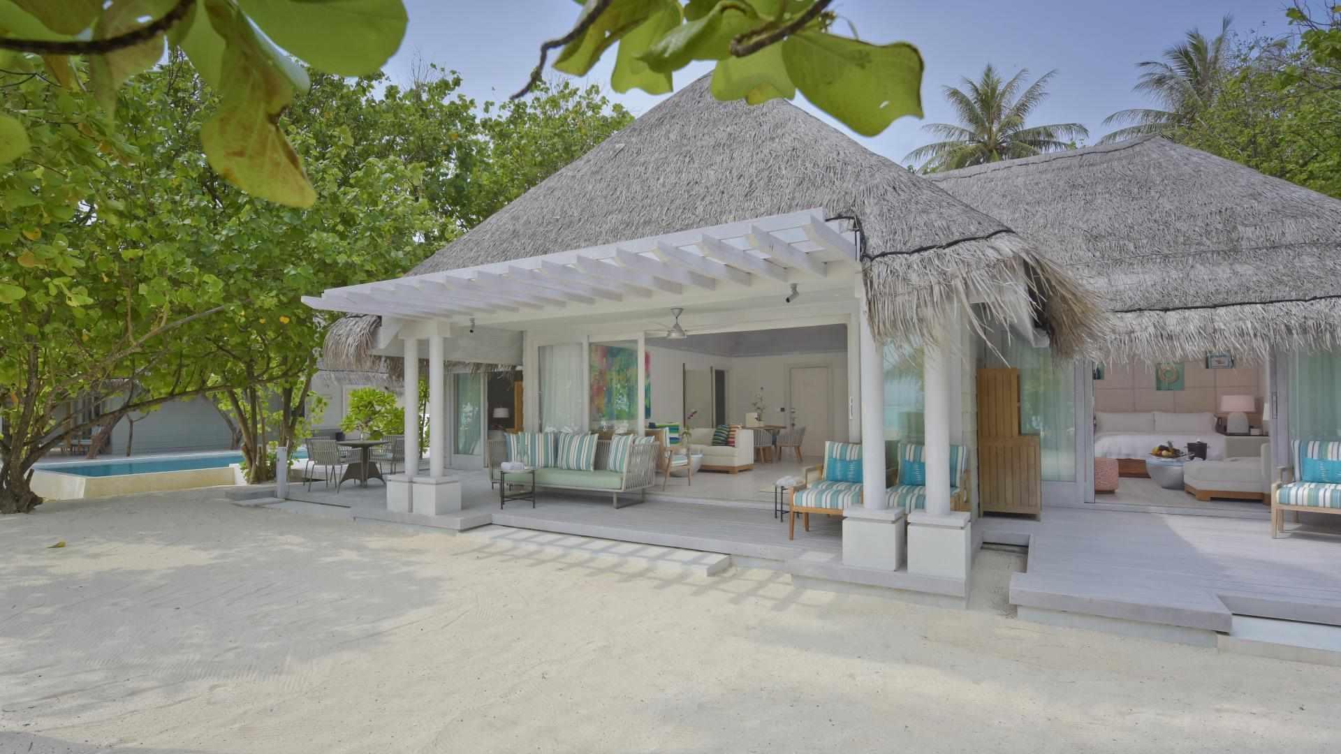 kanuhura-island-resort-spa-genel-0027