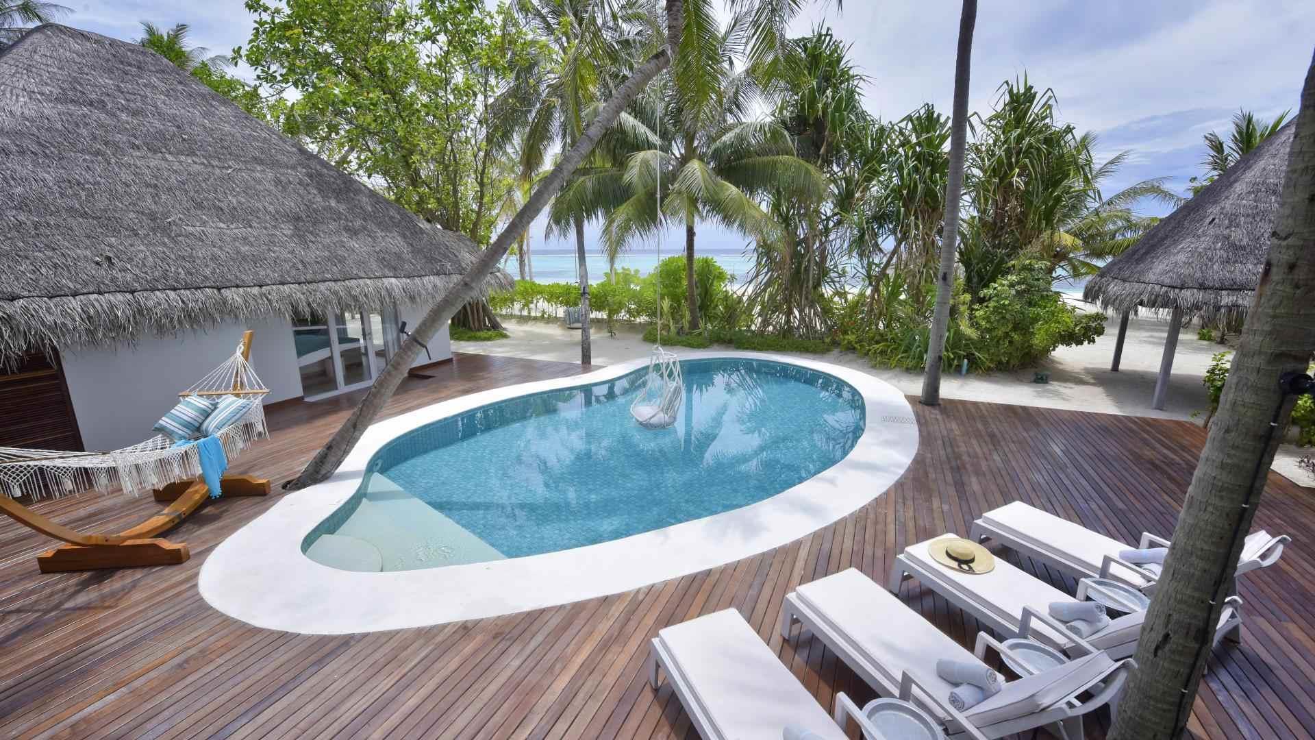 kanuhura-island-resort-spa-genel-0028