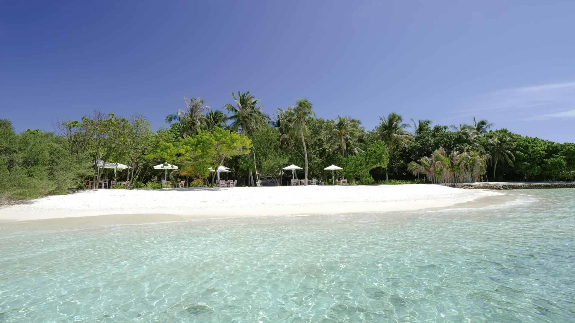 kanuhura-island-resort-spa-genel-003