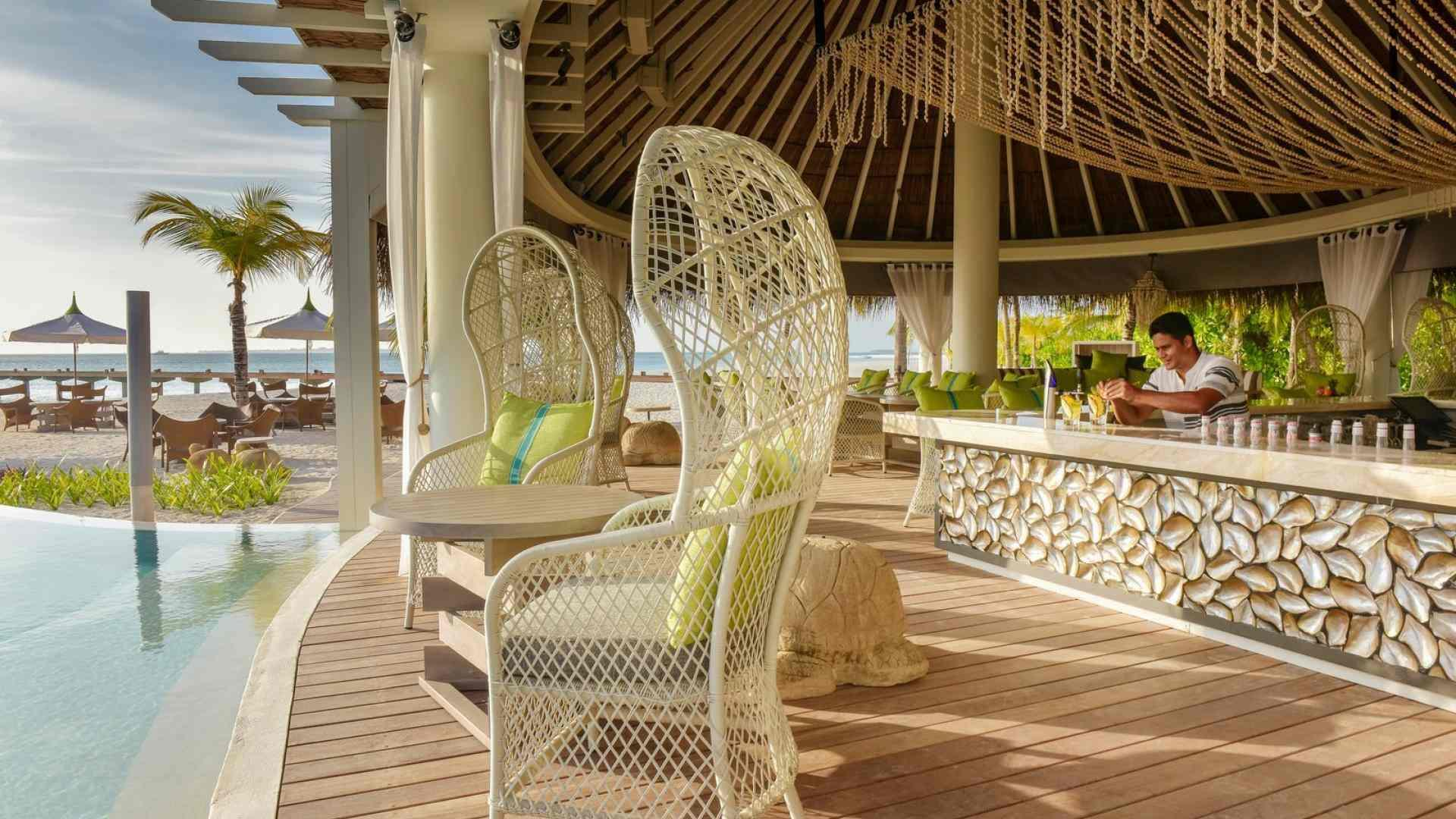 kanuhura-island-resort-spa-genel-0031