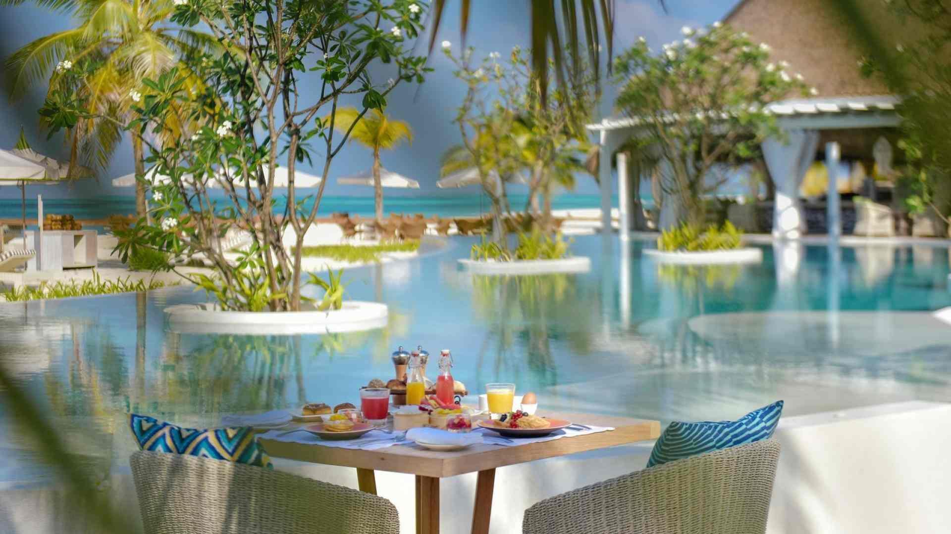 kanuhura-island-resort-spa-genel-0034