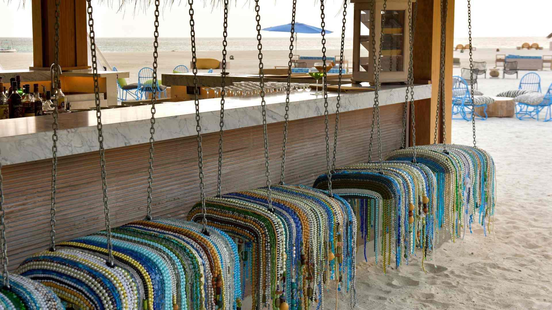 kanuhura-island-resort-spa-genel-0038