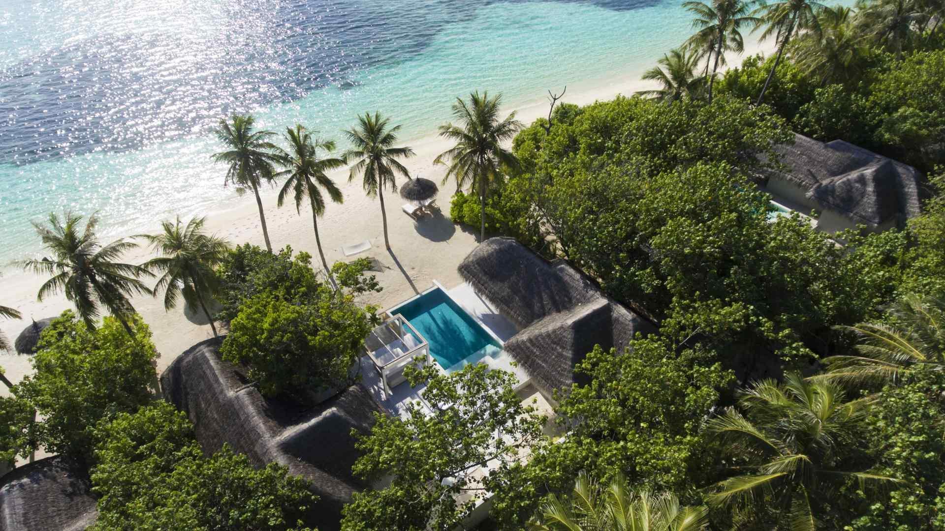 kanuhura-island-resort-spa-genel-004