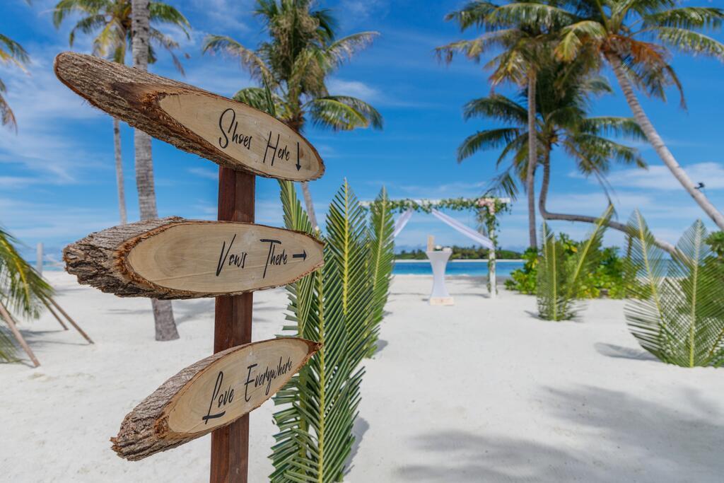 kanuhura-island-resort-spa-genel-0040