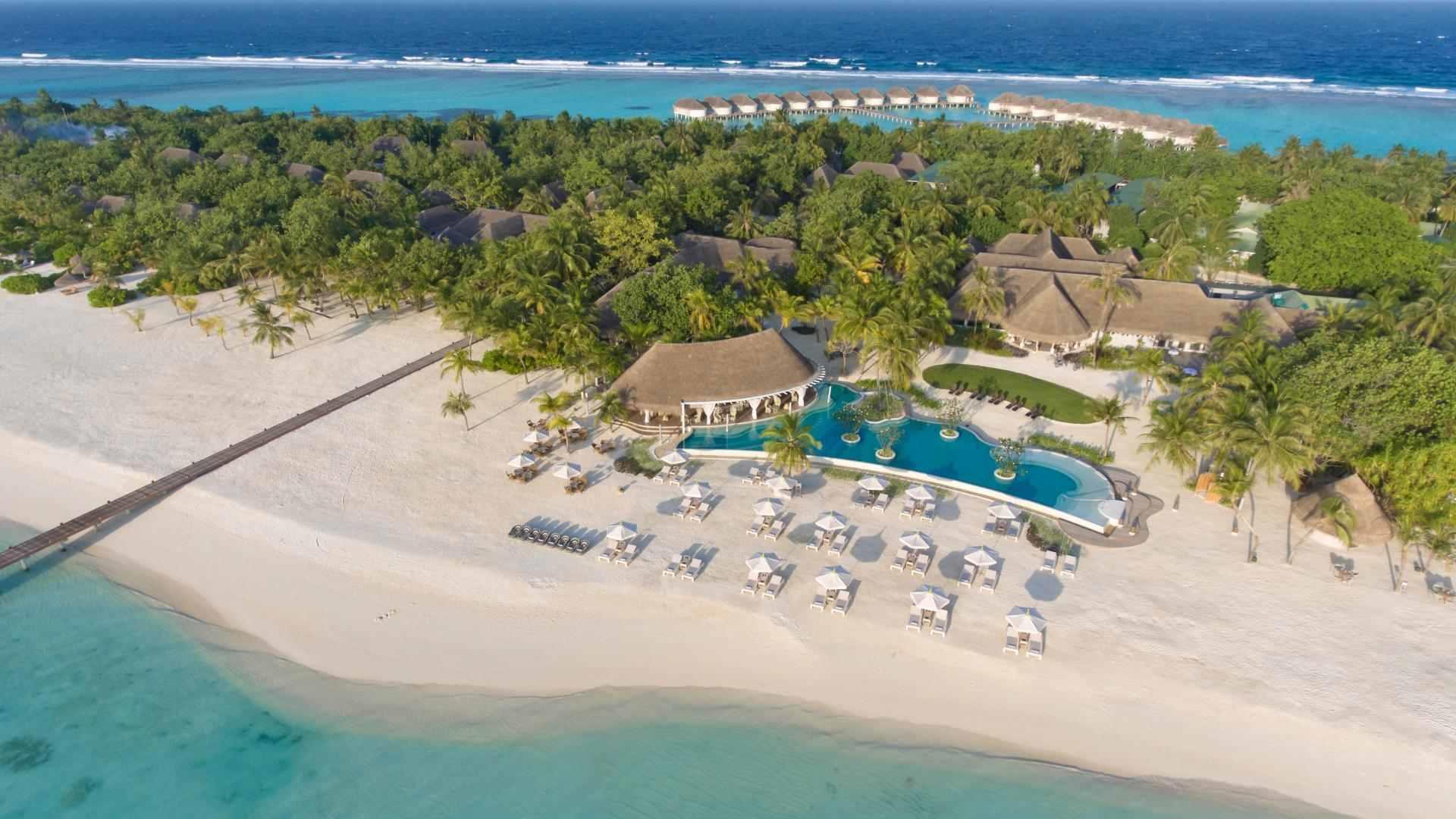 kanuhura-island-resort-spa-genel-005