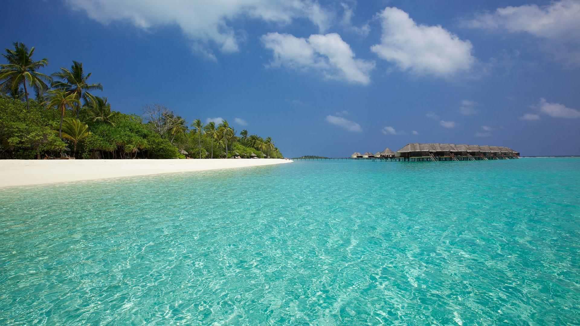 kanuhura-island-resort-spa-genel-006