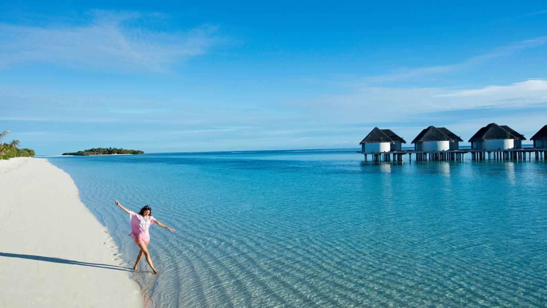 kanuhura-island-resort-spa-genel-007