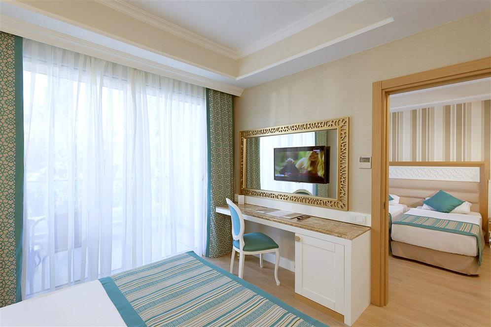 karmir-resort-012