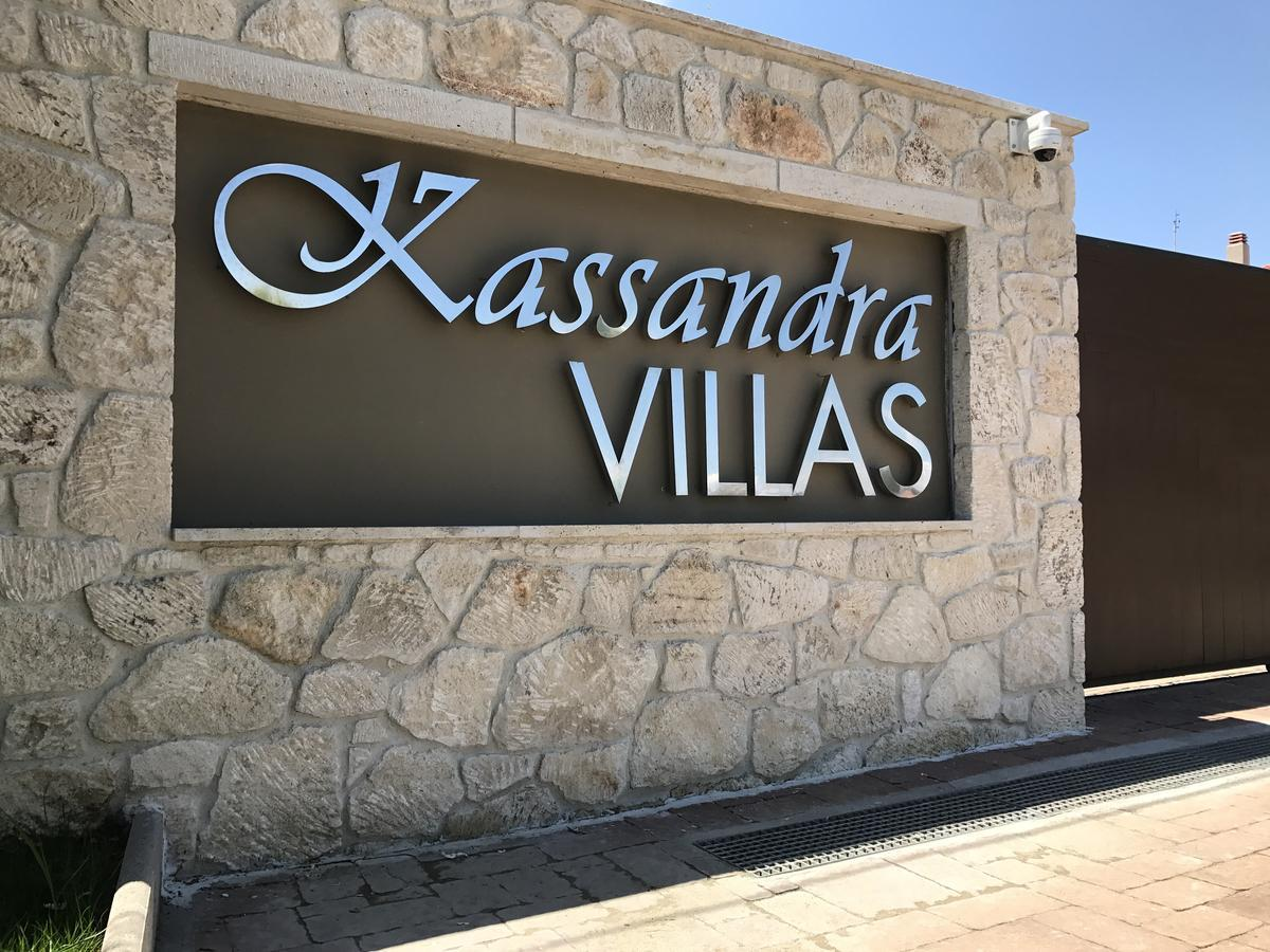 kassandra-villas-genel-0011