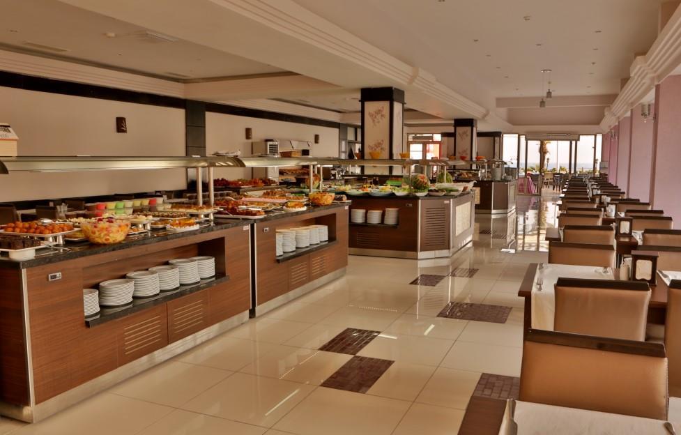 katya-hotel-005