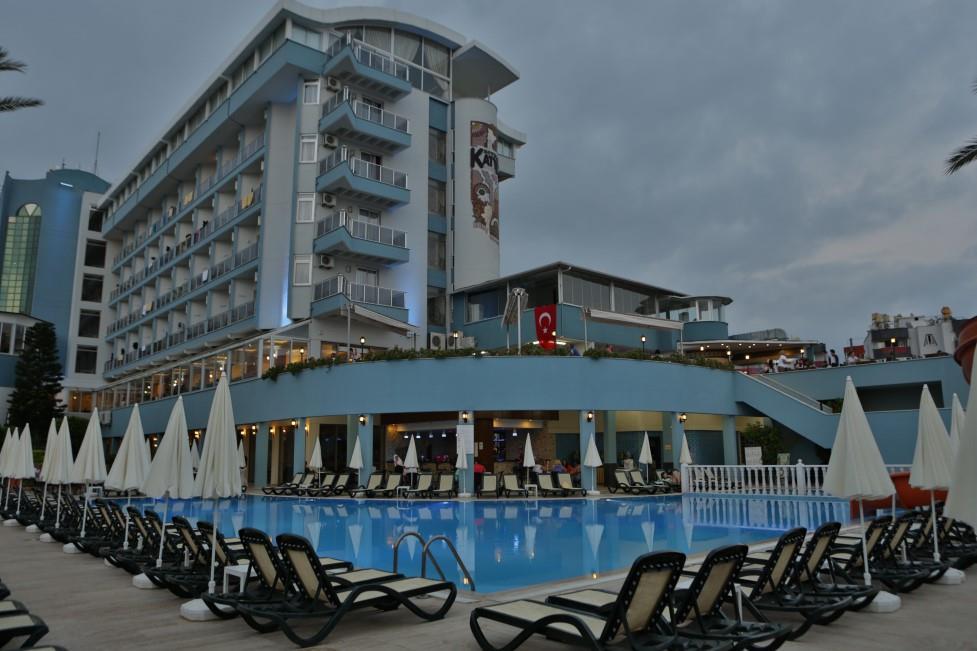 katya-hotel-009