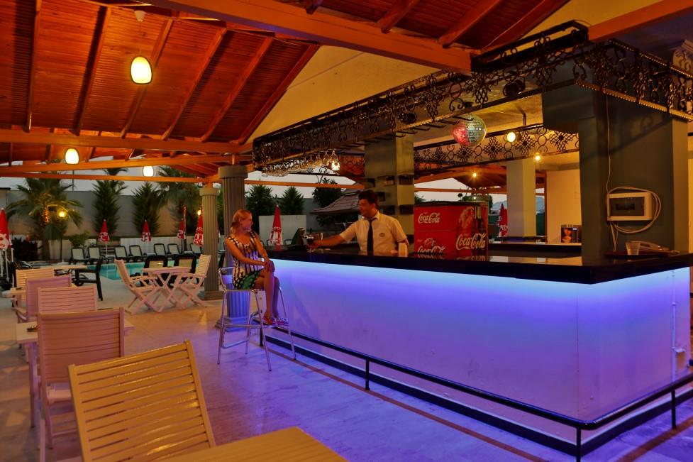 katya-hotel-010