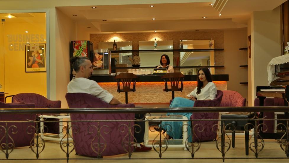 katya-hotel-012