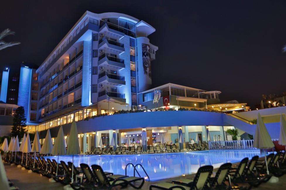 katya-hotel-015
