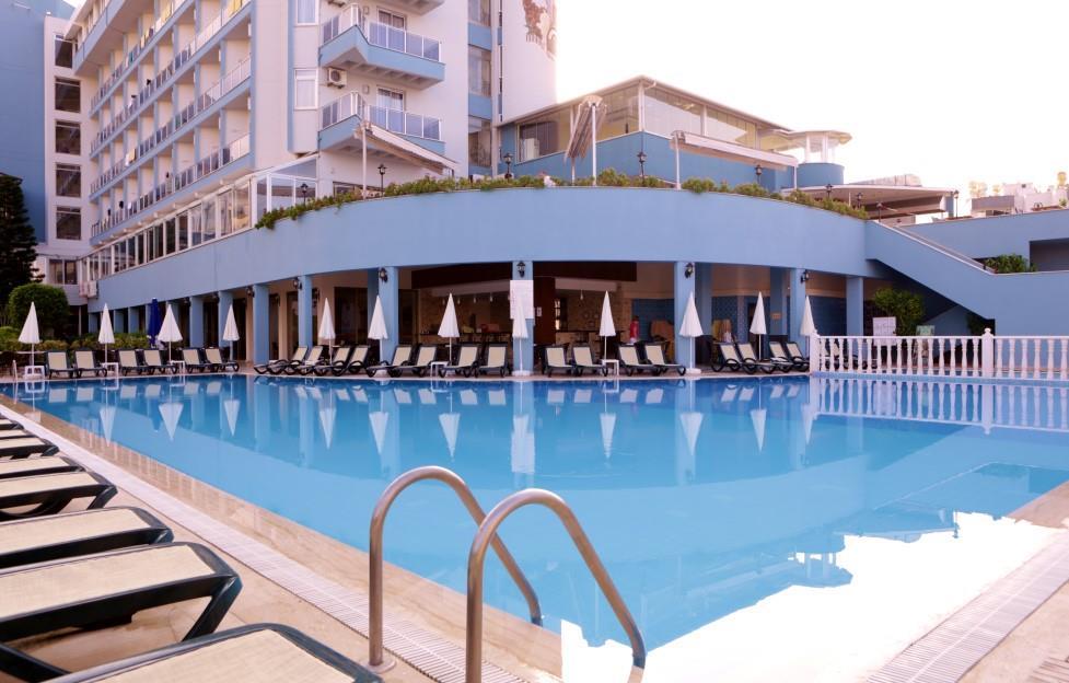 katya-hotel-019