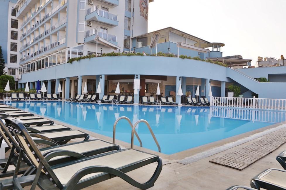 katya-hotel-020