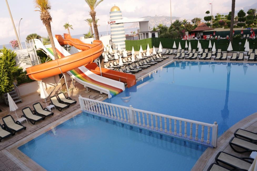 katya-hotel-021