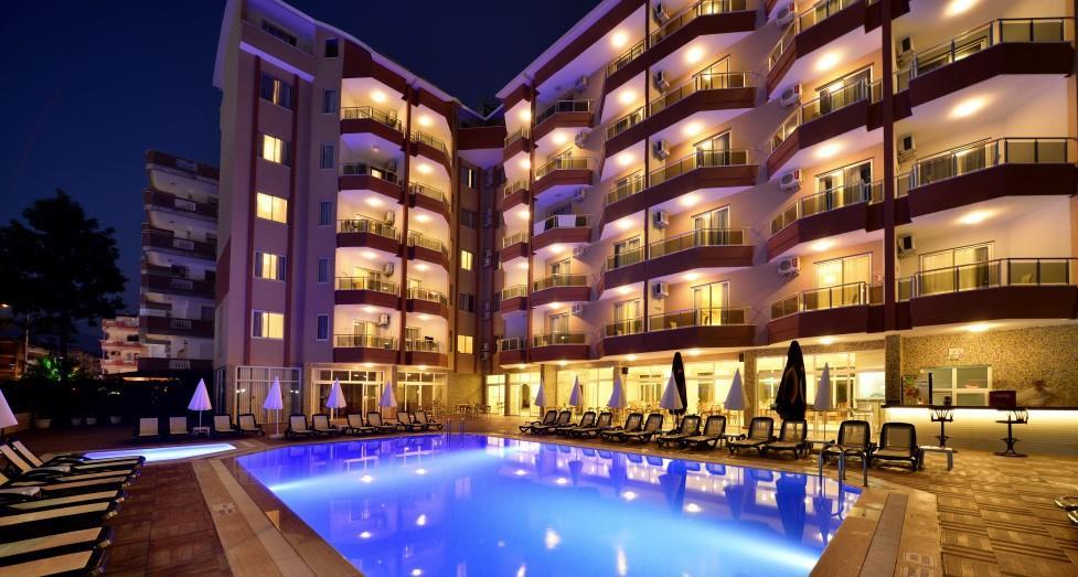 katya-hotel-028
