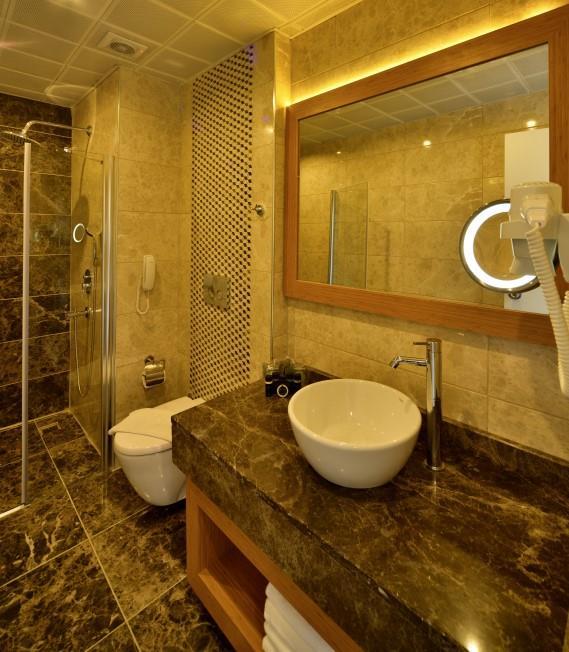 katya-hotel-031