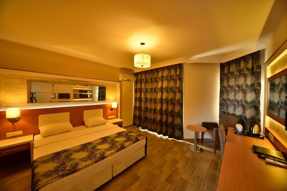katya-hotel-032