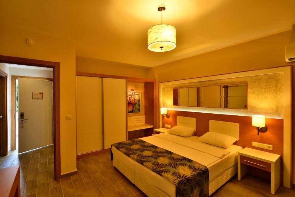 katya-hotel-033