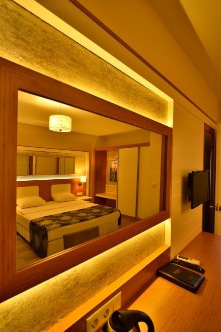 katya-hotel-034