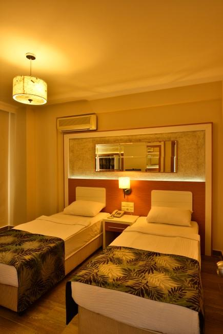 katya-hotel-035