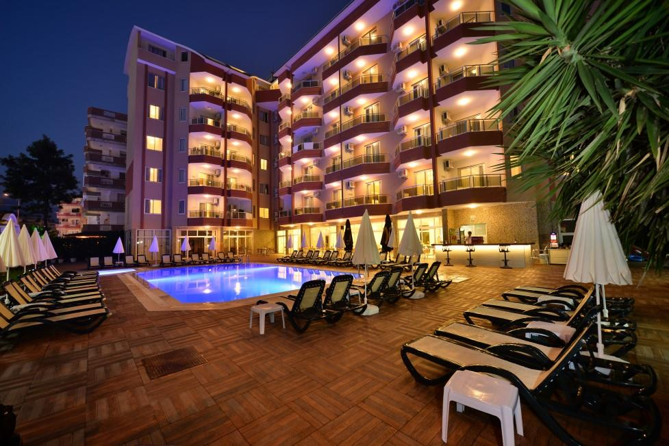 katya-hotel-036