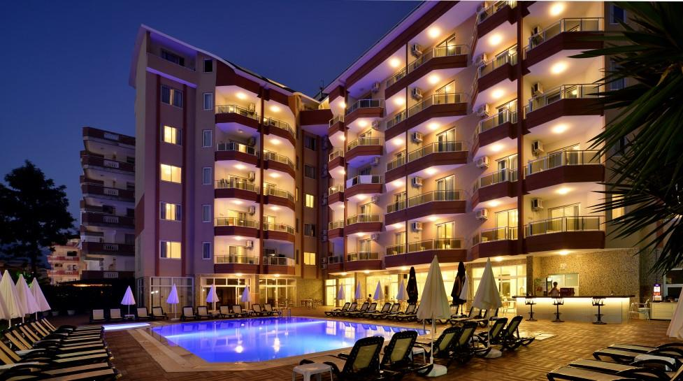 katya-hotel-037