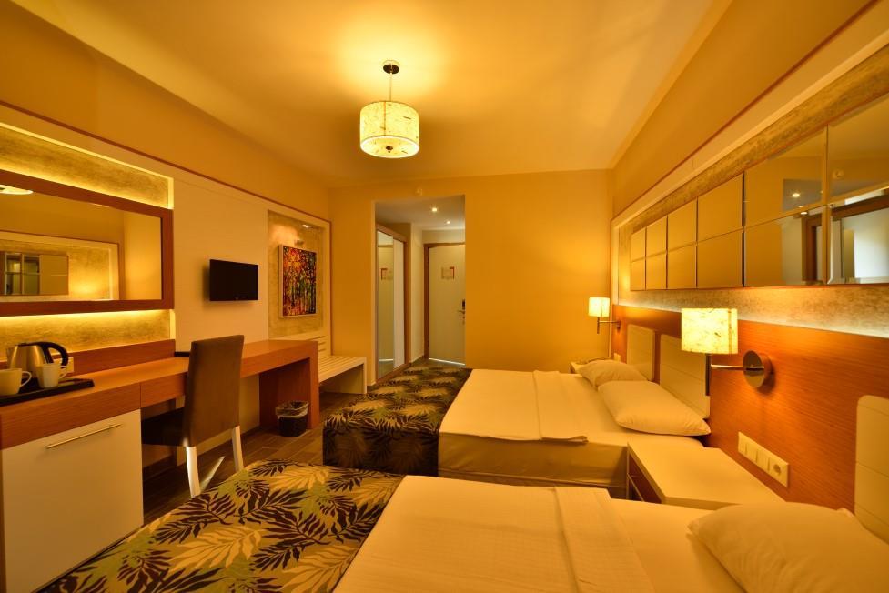 katya-hotel-039