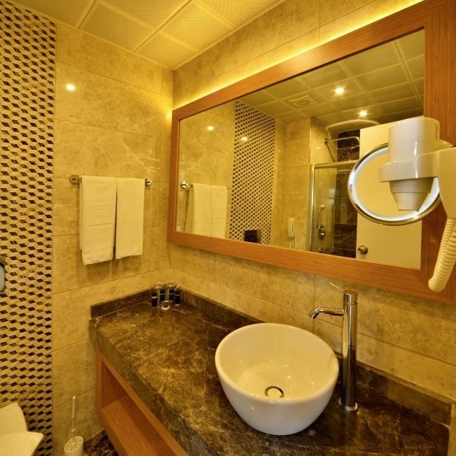 katya-hotel-040