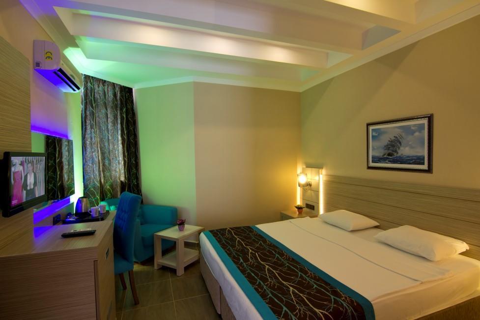 katya-hotel-052