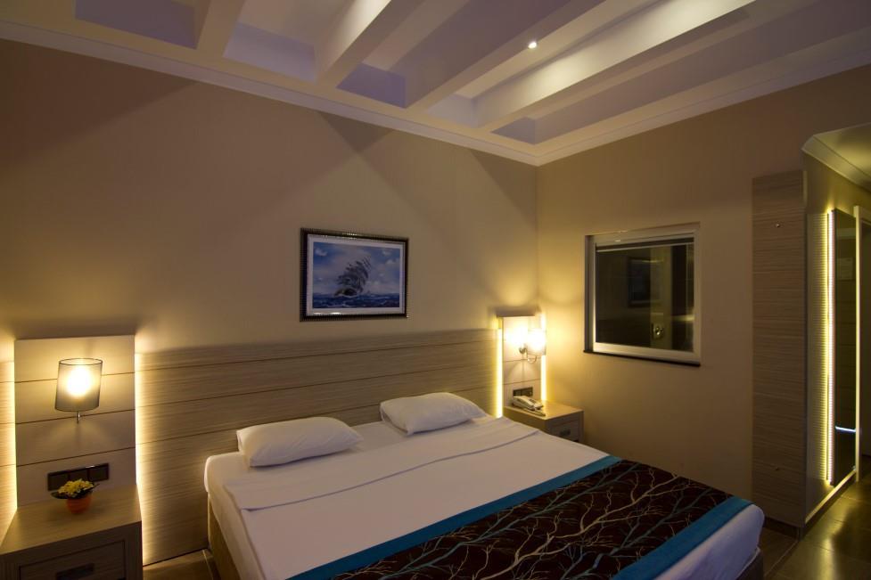 katya-hotel-053