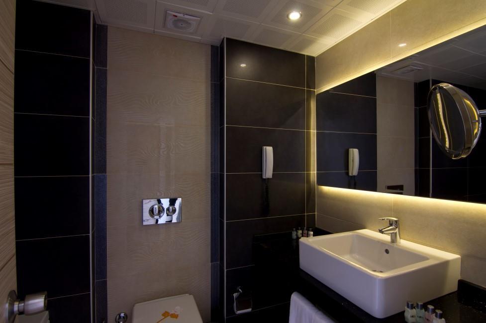 katya-hotel-054