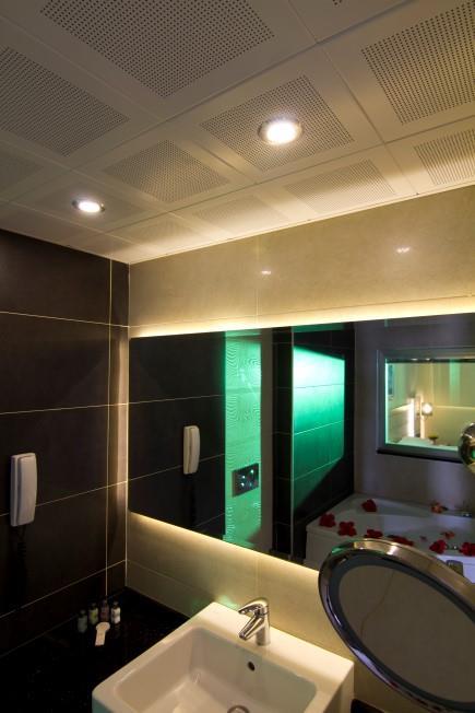 katya-hotel-055